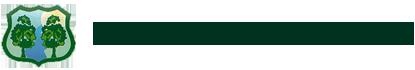 Adare Manor Golf Club Logo